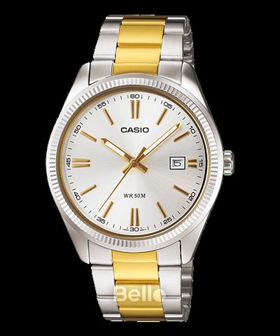 Đồng hồ Casio Nam MTP-1302SG-7AVDF