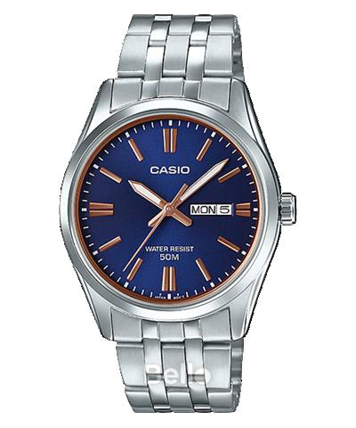 Đồng hồ Casio Nam MTP-1335D-2A2VDF