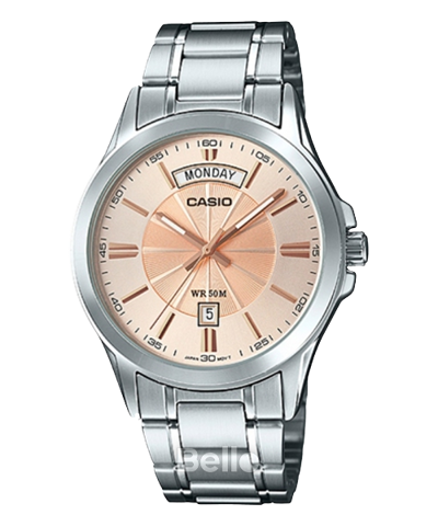 Đồng hồ Casio Nam MTP-1381D-9AVDF