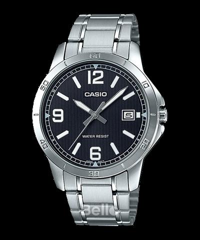 Đồng hồ Casio Nam MTP-V004D-1B2UDF