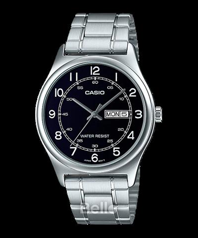 Đồng hồ Casio Nam MTP-V006D-1B2UDF