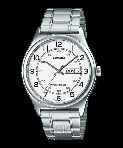 Đồng hồ Casio Nam MTP-V006D-7B2UDF