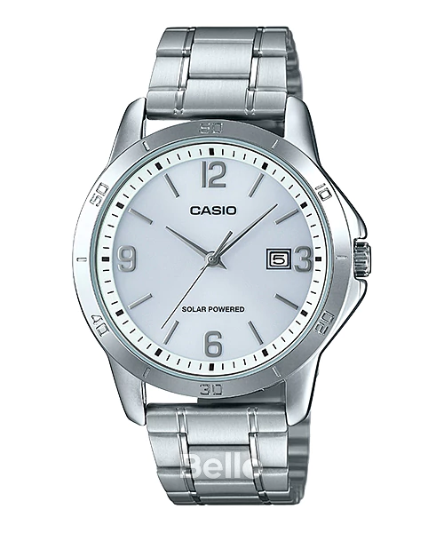 Casio Standard MTP-VS02D-7A