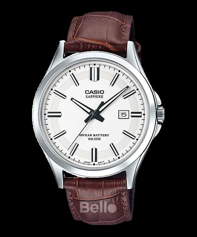 Đồng hồ Casio Nam MTS-100L-7A