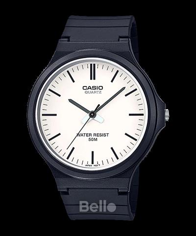 Đồng hồ Casio Nam MW-240-7EVDF