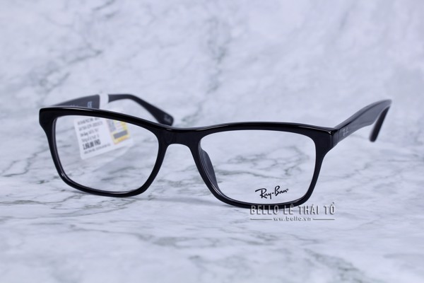 Ray-Ban RB5279F 2000 (55CN)