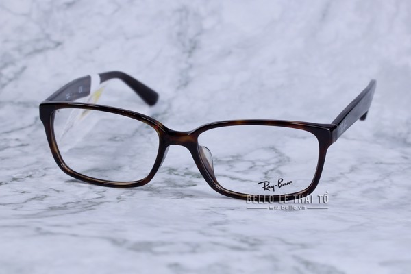 Ray-Ban RB5290D 2012 (55CN)