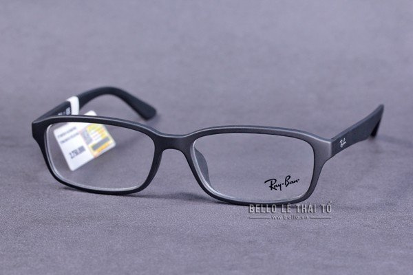 Ray-Ban RB7081D 2477 (55CN)