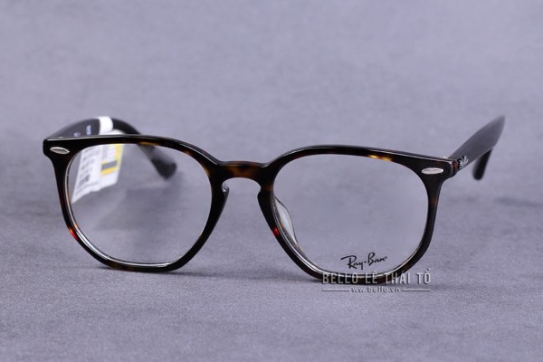 Ray-Ban RB7151F 2012 (52CN)