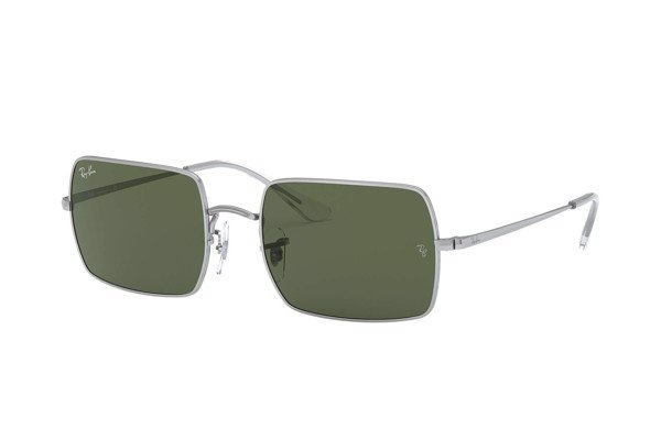 Ray-Ban RB1969 9149/31 (54IT) - Mới