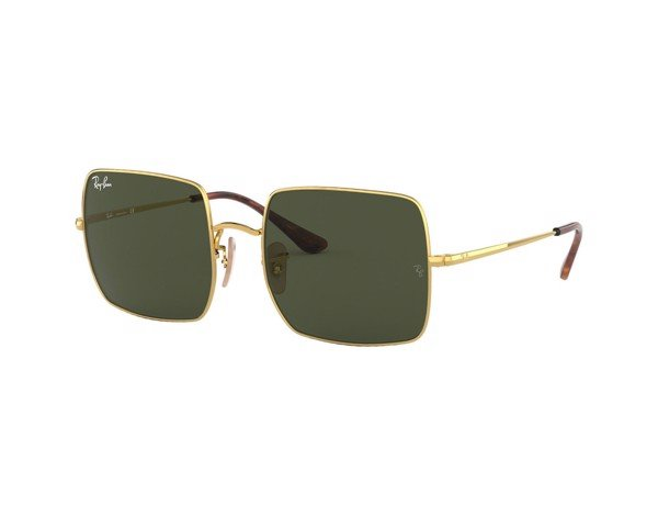 Ray-Ban RB1971 9147/31 (54IT) - Mới