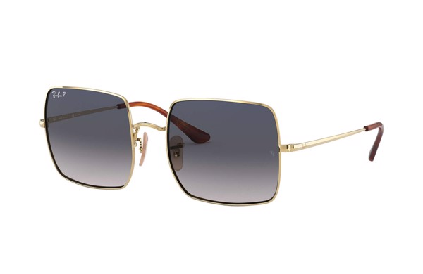 Ray-Ban RB1971 9147/78 (54IT) - Mới