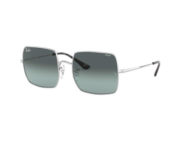 Ray-Ban RB1971 9149/AD (54IT) - Mới
