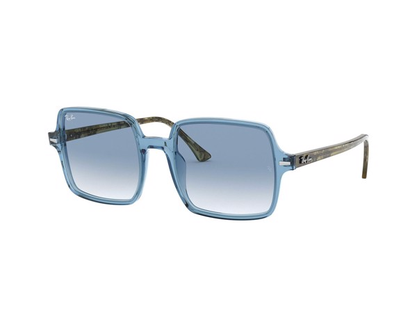 Ray-Ban RB1973 1283/3F (53IT) - Mới