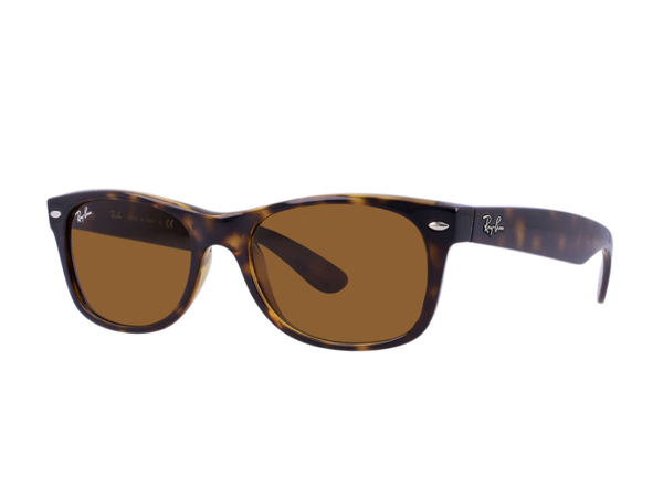 Ray-Ban RB2132F 710 (52IT) - Mới