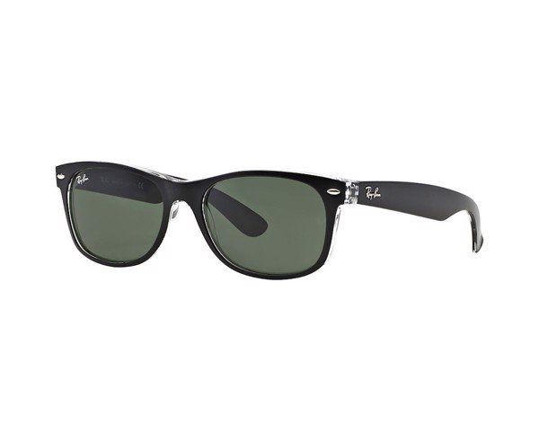 Ray-Ban RB2132F 6052 (55IT) - Mới