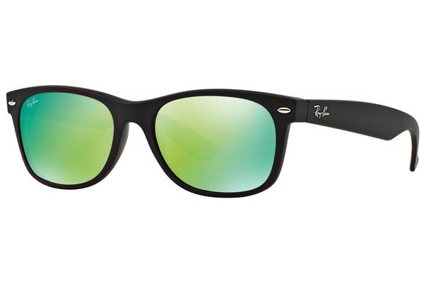 Ray-Ban RB2132F 622/19 (55IT) - Mới