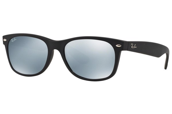 Ray-Ban RB2132F 622/30 (52IT) - Mới