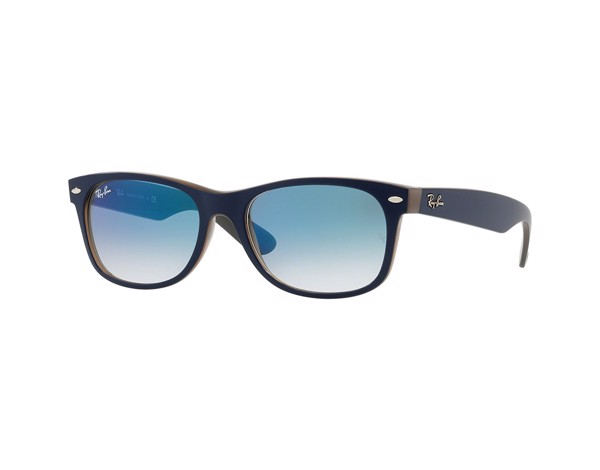 Ray-Ban RB2132F 6308/3F (58IT) - Mới