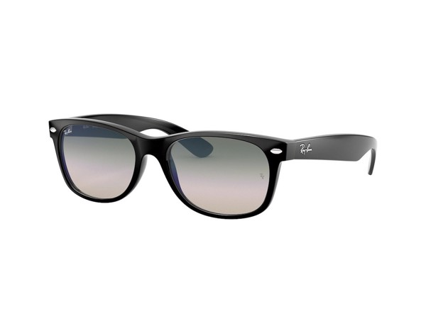 Ray-Ban RB2132F 901/3A (55IT) - Mới