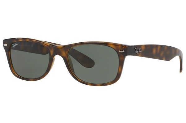 Ray-Ban RB2132F 902 (55IT) - Mới
