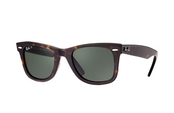 Ray-Ban RB2140F 902/58 (54IT) - Mới