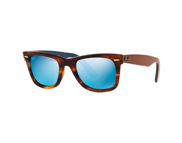 Ray-Ban RB2140F 1176/17 (52IT) - Mới
