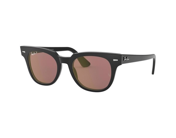 Ray-Ban RB2168 901/W0 (50IT) - Mới
