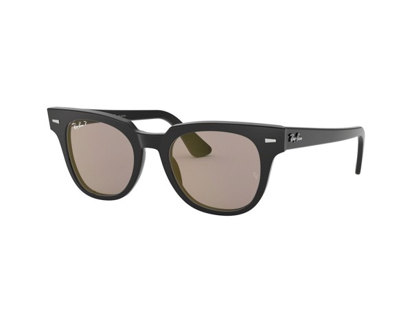 Ray-Ban RB2168 901/P2 (50IT) - Mới