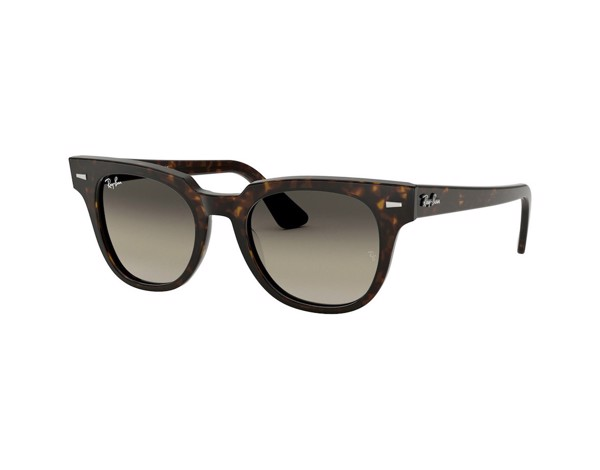Ray-Ban RB2168 902/32 (50IT) - Mới