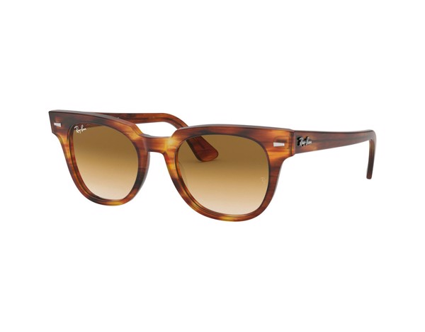 Ray-Ban RB2168 954/51 (50IT) - Mới