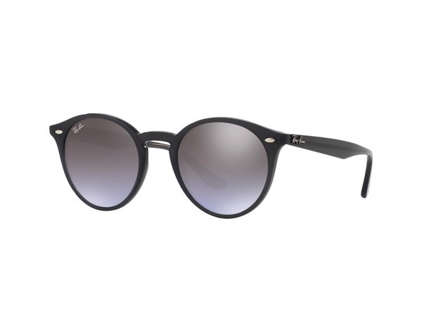 Ray-Ban RB2180F 6230/94 (51IT) - Mới