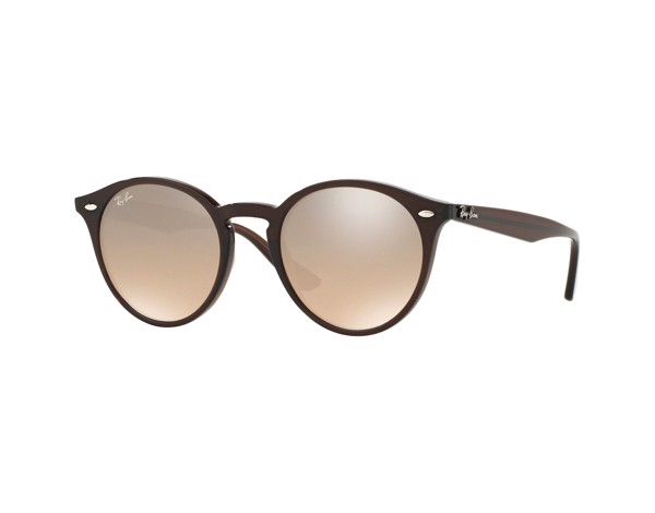 Ray-Ban RB2180F 6231/3D (51IT) - Mới