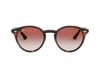 Ray-Ban RB2180F 710/VO (51IT) - Mới
