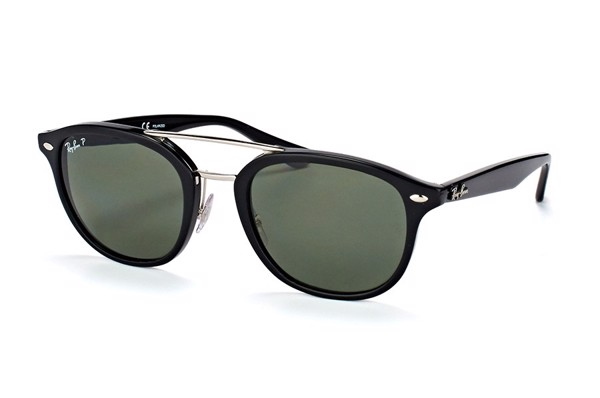 Ray-Ban RB2183 901/9A (53CN) - Mới