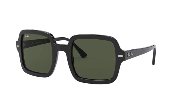 Ray-Ban RB2188F 901/31 (53IT) - Mới