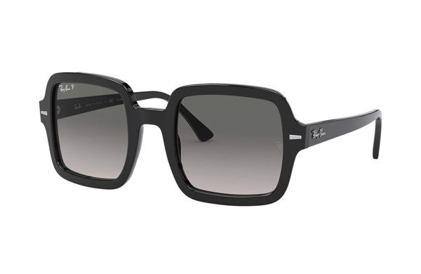 Ray-Ban RB2188F 901/M3 (53IT) - Mới