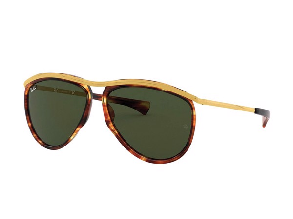Ray-Ban RB2219 954/31 (59IT) - Mới