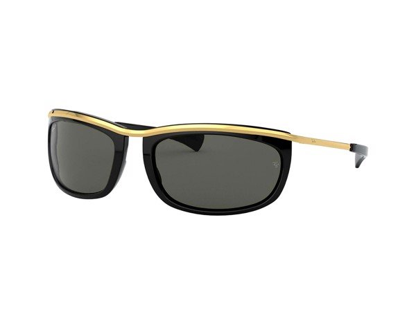 Ray-Ban RB2319 901/58 (62IT) - Mới