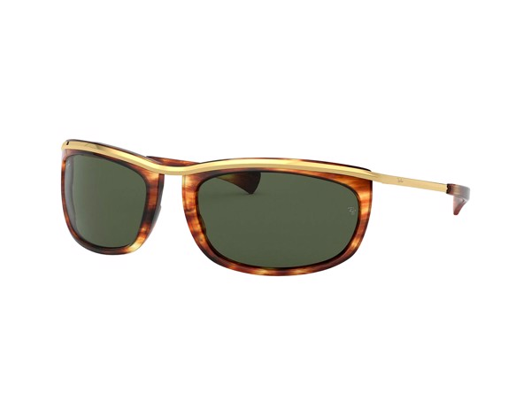 Ray-Ban RB2319 954/31 (62IT) - Mới