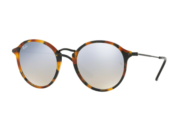 Ray-Ban RB2447NF 6256/9U (52IT) - Mới