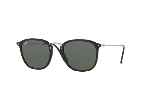 Ray-Ban RB2448NF 901 (53IT) - Mới