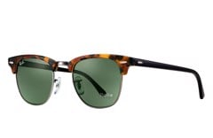 Ray-Ban Clubmaster Fleck RB3016 1159/4E