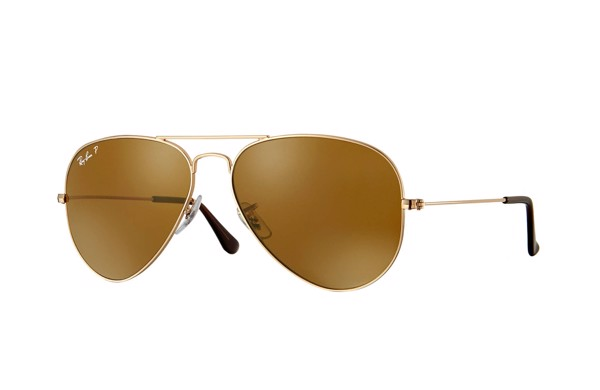 Ray-Ban RB3025 001/57 (62IT) - Mới
