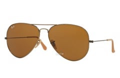 Ray-Ban Aviator Distressed RB3025 177/33