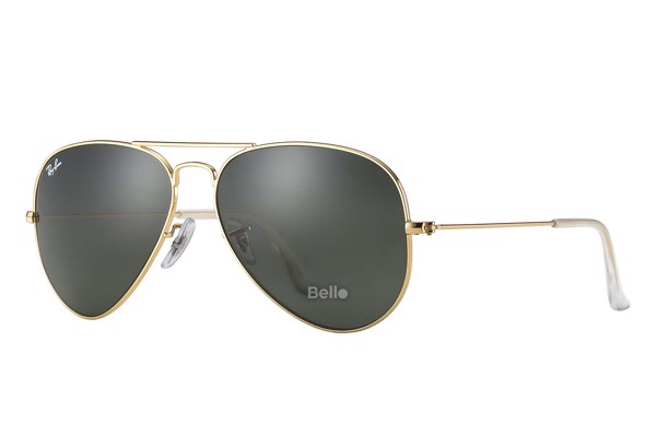 Ray-Ban RB3025 001 (58IT) - Mới