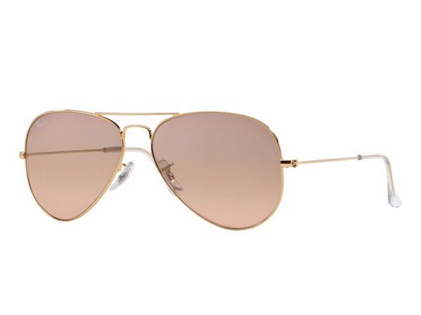Ray-Ban RB3025 001/3E (62IT) - Mới