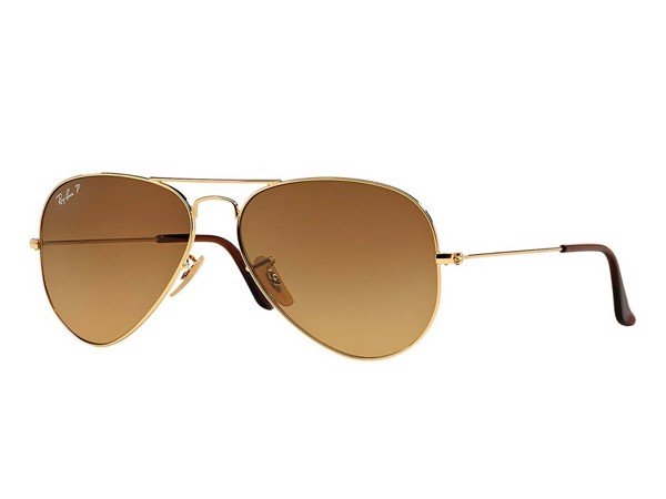 Ray-Ban RB3025 001/M2 (58IT) - Mới