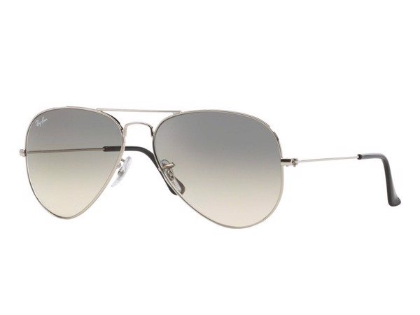 Ray-Ban RB3025 003/32 (55IT) - Mới
