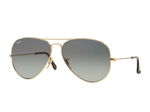 Ray-Ban RB3025 181/71 (62IT) - Mới